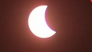 sol151